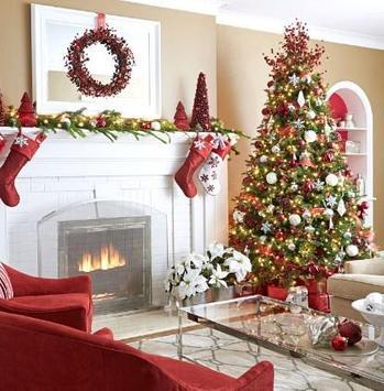 Christmas Decoration Ideas screenshot 5