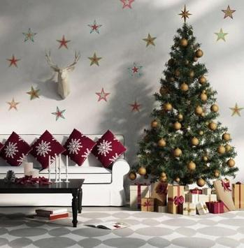 Christmas Decoration Ideas screenshot 9