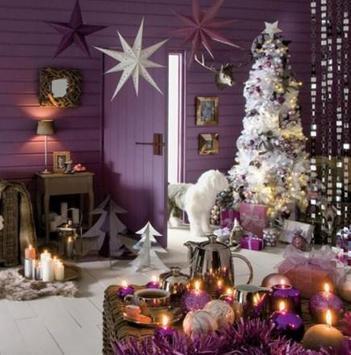 Christmas Decoration Ideas screenshot 10