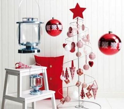 Christmas Decoration Ideas screenshot 11