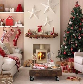 Christmas Decoration Ideas screenshot 15