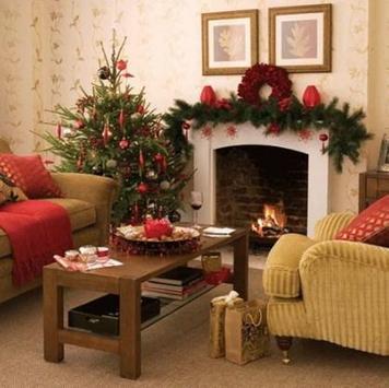 Christmas Decoration Ideas screenshot 20