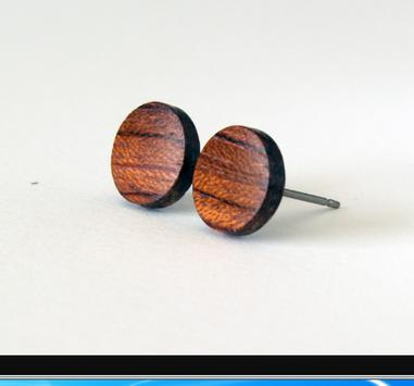 Earring for Men screenshot 22