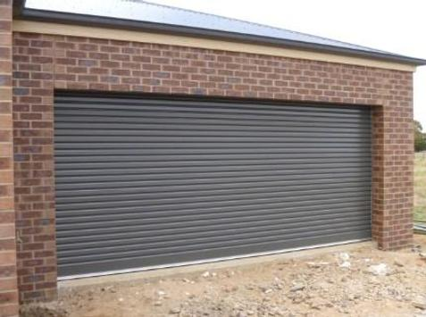 Garage Doors screenshot 4