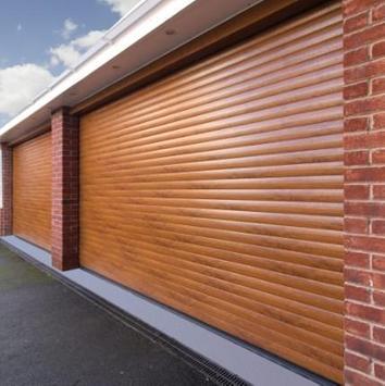 Garage Doors screenshot 5
