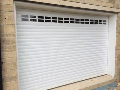 Garage Doors screenshot 15