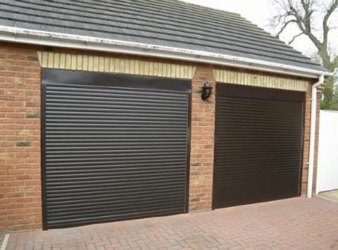Garage Doors screenshot 2