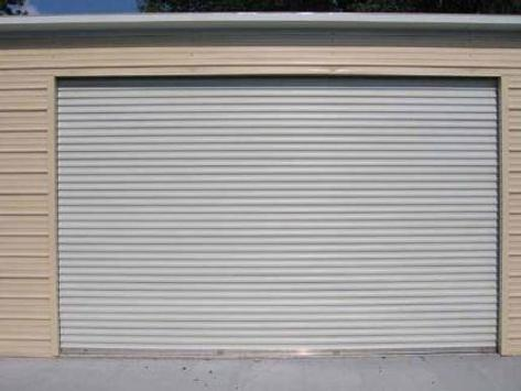 Garage Doors screenshot 3