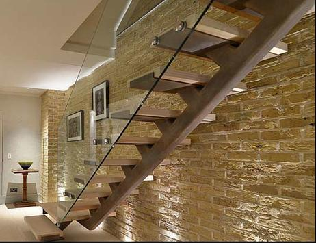 Home Stairs screenshot 18