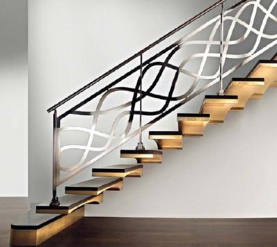 Home Stairs screenshot 11