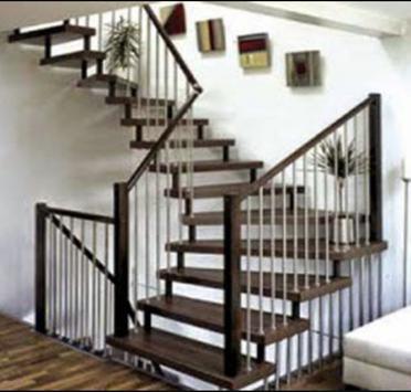 Home Stairs screenshot 1