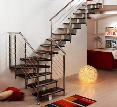 Home Stairs screenshot 4