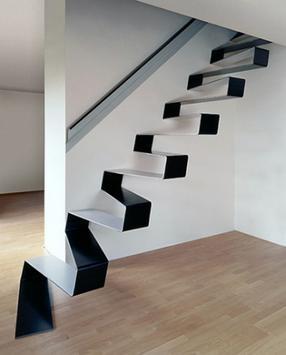 Home Stairs screenshot 5