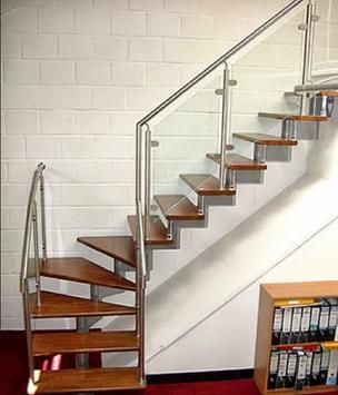 Home Stairs screenshot 6