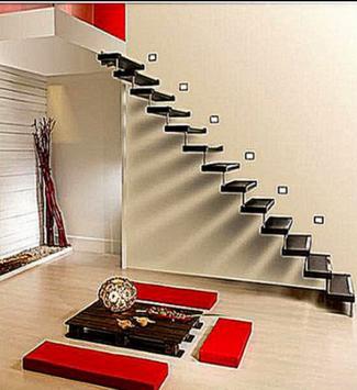 Home Stairs screenshot 7