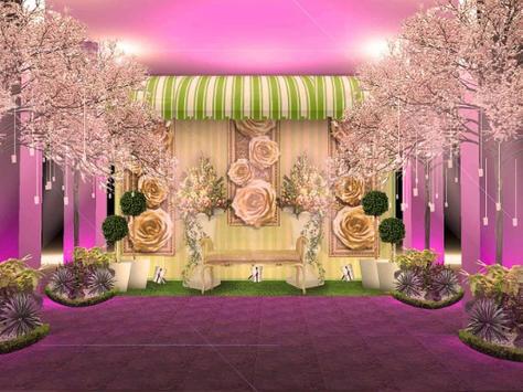 Wedding Decorations screenshot 10