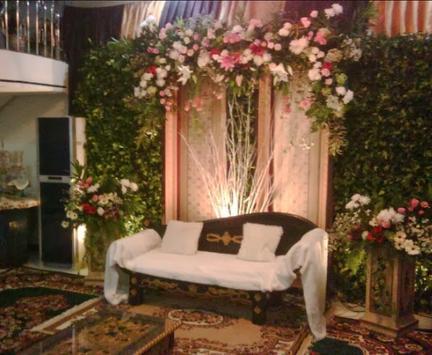 Wedding Decorations screenshot 19