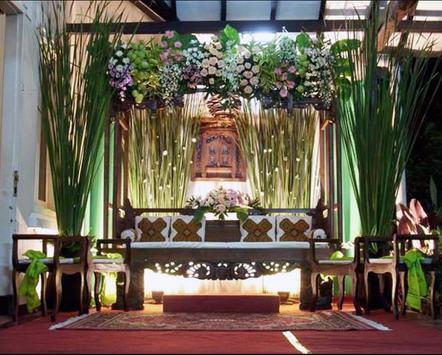 Wedding Decorations screenshot 1