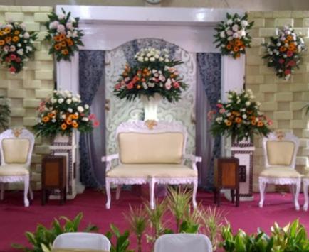 Wedding Decorations screenshot 20