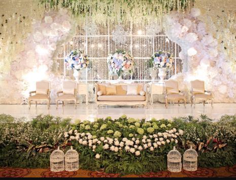 Wedding Decorations screenshot 23