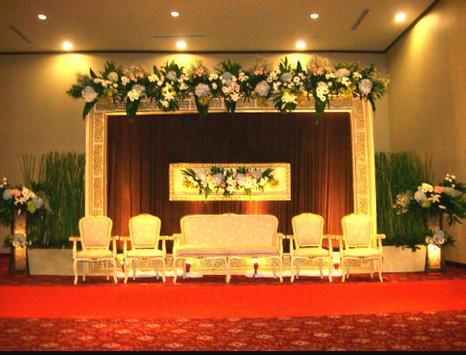 Wedding Decorations screenshot 30