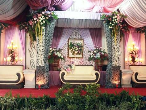 Wedding Decorations screenshot 8