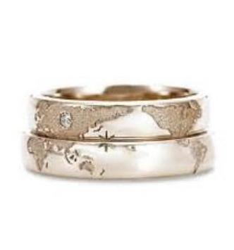 Wedding Ring Designs screenshot 3
