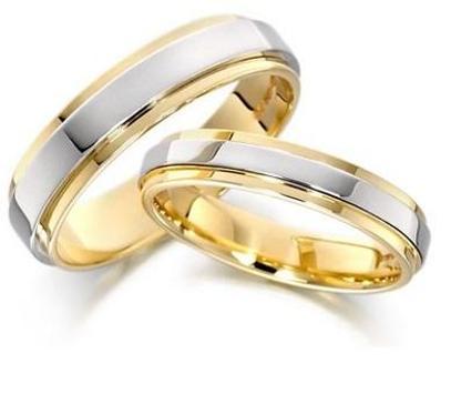 Wedding Ring Designs poster
