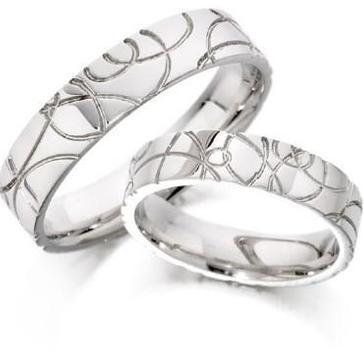 Wedding Ring Designs screenshot 10