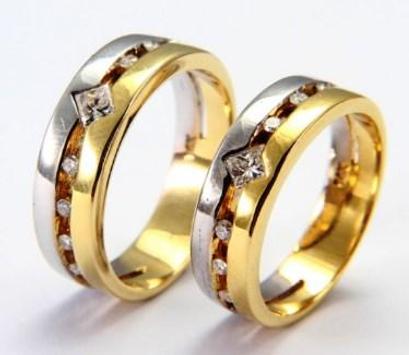 Wedding Ring Designs screenshot 12
