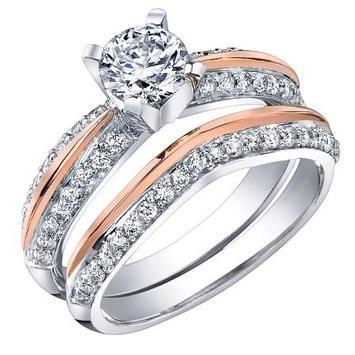 Wedding Ring Designs screenshot 14