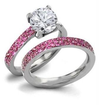 Wedding Ring Designs screenshot 7