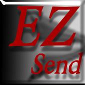 EZSendWidget icon