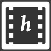 Hyperion Photo Animator icon