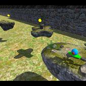 Jumping Simulator icon