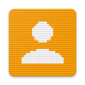 BrickEffect icon
