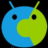DroidEon icon
