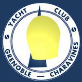 YCGC icon