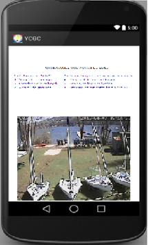 YCGC apk screenshot