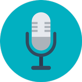 Speak 2 Call -Voice calling icon