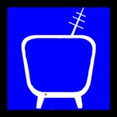 TV Online Univ icon