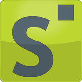 Sify Gold & Silver Live icon