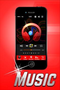 Complete Songs Martin Garrix poster