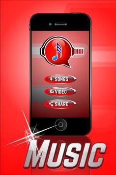 Complete Songs Martin Garrix apk screenshot
