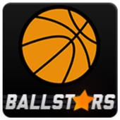 BallStars icon