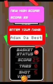 BallStars apk screenshot