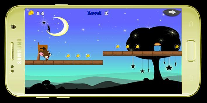 adventure escape jerry apk screenshot