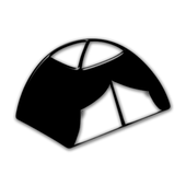 DreamCamp icon