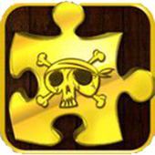 Puzzle One icon