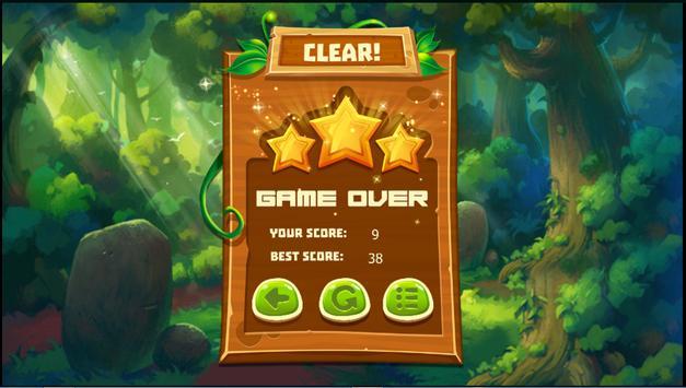 Jerry Run screenshot 6